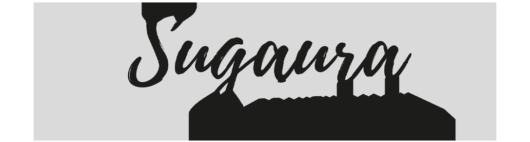 Sugaura beauty and alternative therapies